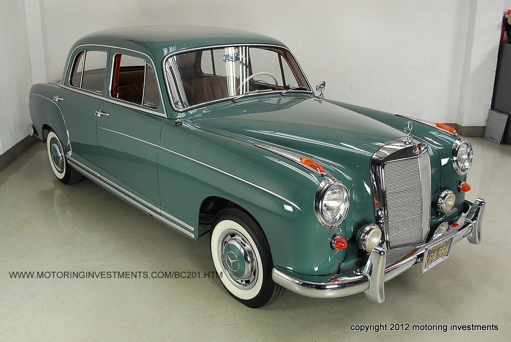 1958-Mercedes-Benz-220S-large