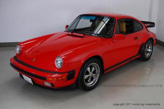1986 Porsche 911 Carrera_small