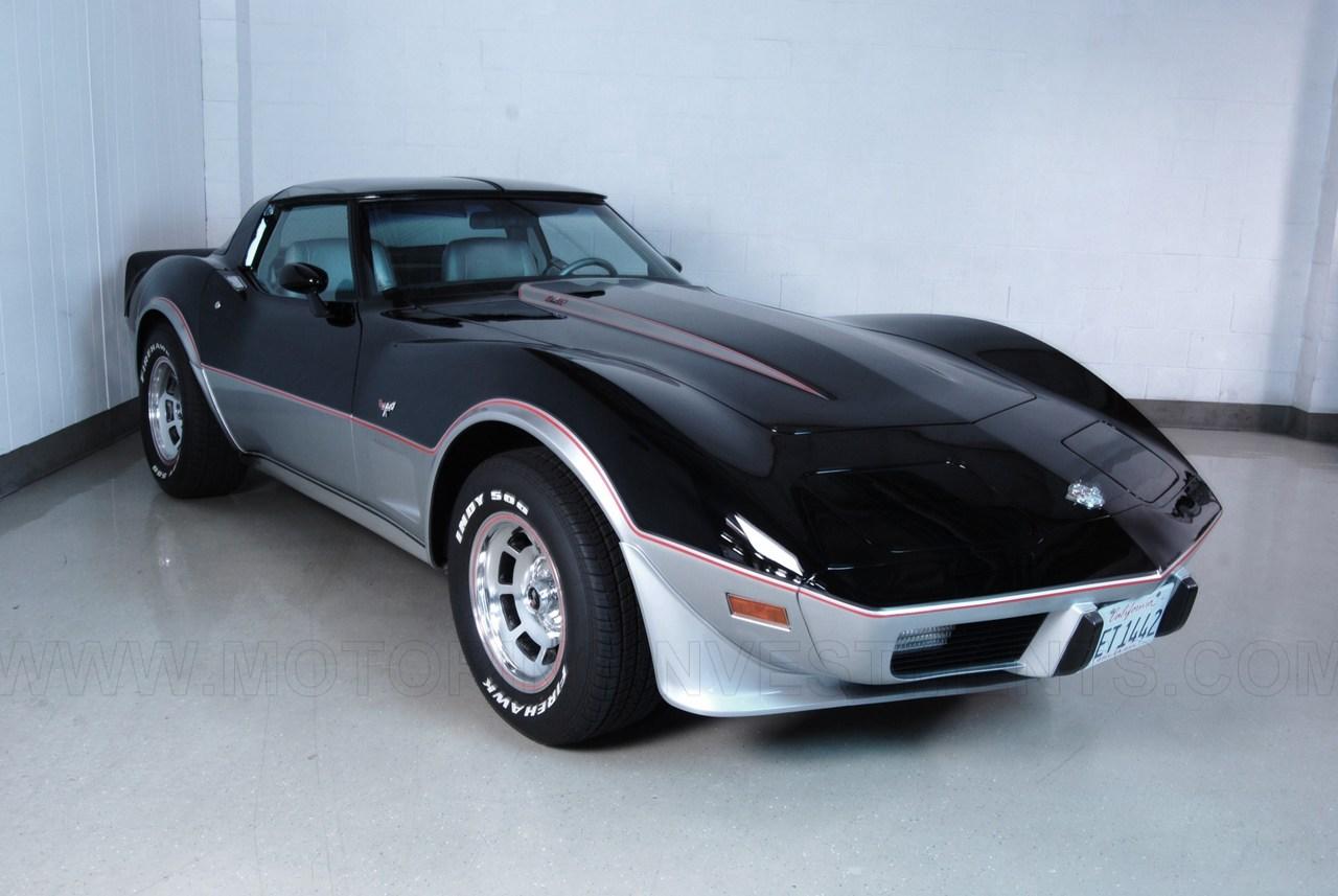 Chevrolet_Corvette_1978_8