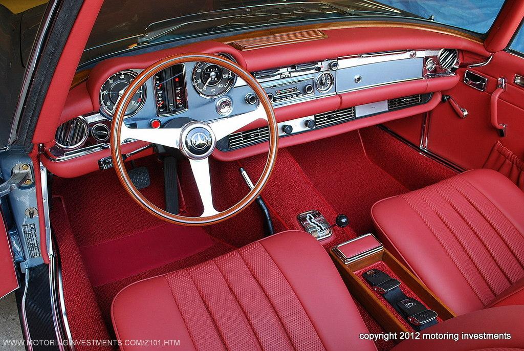 Dash_Cockpit2