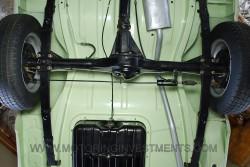 Ford_Cortina_1962_DSC_0116