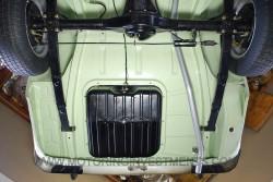 Ford_Cortina_1962_DSC_0117