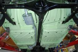 Ford_Cortina_1962_DSC_0120