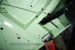 Ford_Cortina_1962_DSC_0122