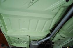 Ford_Cortina_1962_DSC_0126