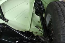 Ford_Cortina_1962_DSC_0129