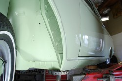Ford_Cortina_1962_DSC_0136