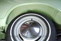 Ford_Cortina_1962_DSC_0142