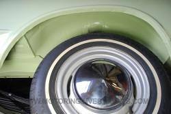 Ford_Cortina_1962_DSC_0143