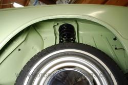 Ford_Cortina_1962_DSC_0144
