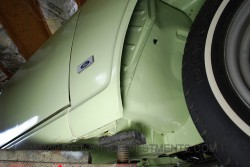 Ford_Cortina_1962_DSC_0145