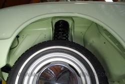 Ford_Cortina_1962_DSC_0146