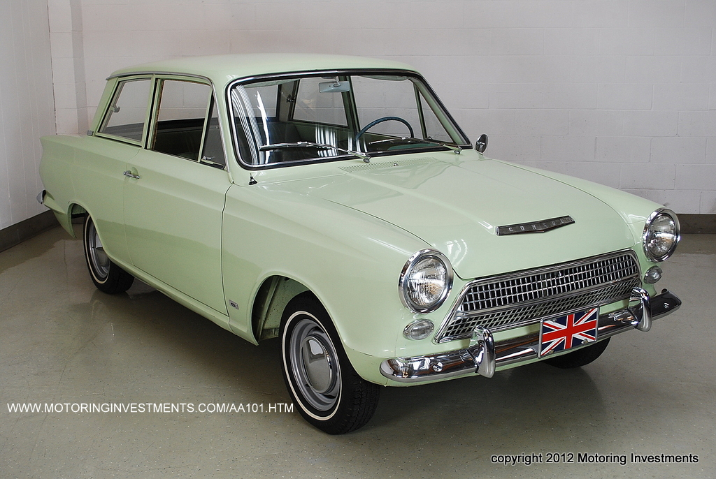 Ford_Cortina_1962_ext101