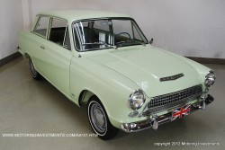 Ford_Cortina_1962_ext12