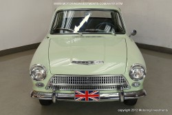 Ford_Cortina_1962_ext13