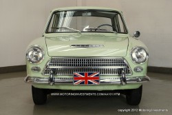 Ford_Cortina_1962_ext14