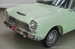 Ford_Cortina_1962_ext15