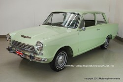 Ford_Cortina_1962_ext16