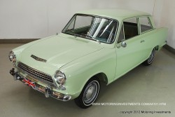 Ford_Cortina_1962_ext17