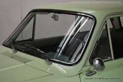 Ford_Cortina_1962_ext19