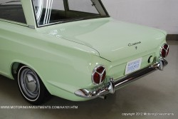 Ford_Cortina_1962_ext3