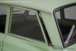 Ford_Cortina_1962_ext4