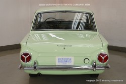 Ford_Cortina_1962_ext6