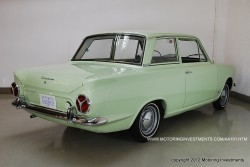Ford_Cortina_1962_ext8