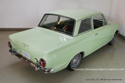 Ford_Cortina_1962_ext9