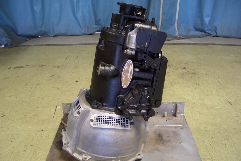 Mechanical, transmission_copy