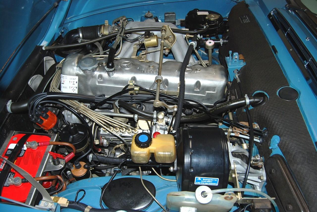 Mercedes_230SL_1963_7eng