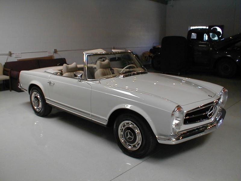 Mercedes_280SL_1971_rf
