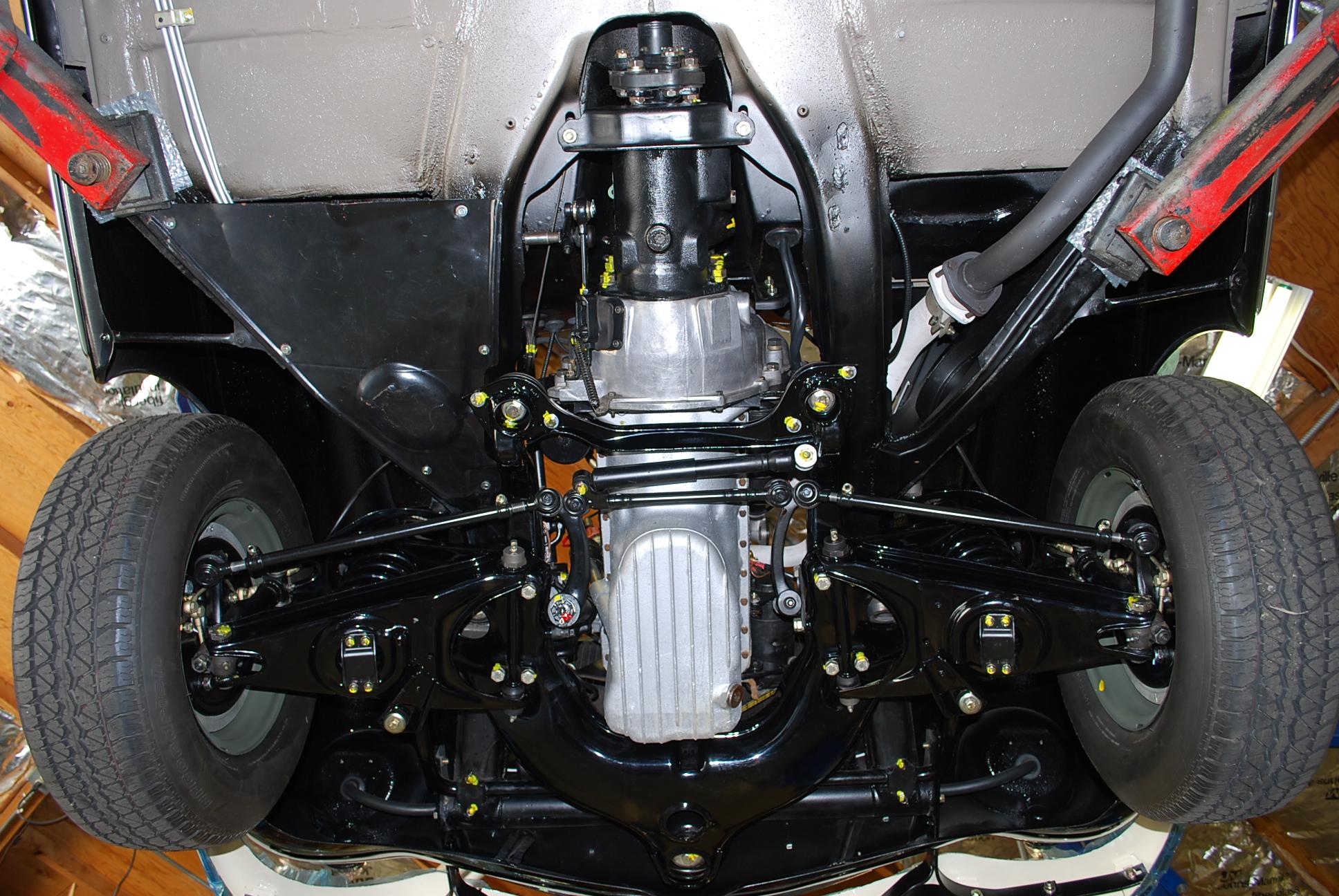 suspension3