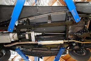 Restored-MGTF-Undercarriage
