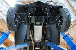 Restored-MGTF-Undercarriage-12