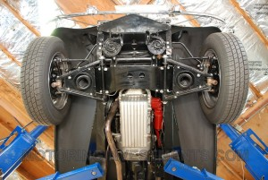 mgtf-undercarriage-restored