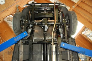 Restored-MGTF-Undercarriage-3