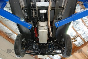 Restored-MGTF-Undercarriage-4