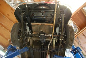 Restored-MGTF-Undercarriage-5