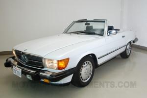 1989-mercedes-560sl-exterior-1