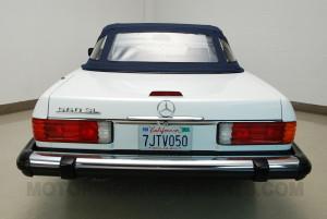 1989-mercedes-560sl-exterior-10