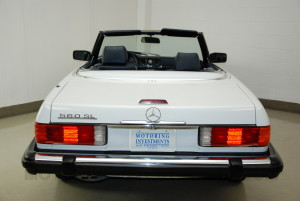 1989-mercedes-560sl-exterior-11