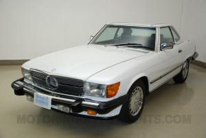 1989-mercedes-560sl-exterior-2