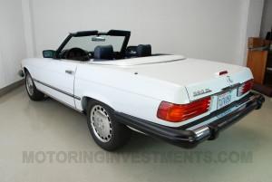 1989-mercedes-560sl-exterior-3