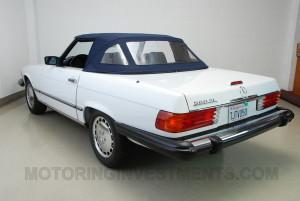 1989-mercedes-560sl-exterior-4