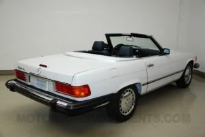 1989-mercedes-560sl-exterior-5