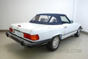 1989-mercedes-560sl-exterior-6