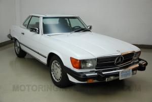 1989-mercedes-560sl-exterior-9