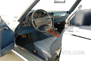 1989-mercedes-560sl-interior-1