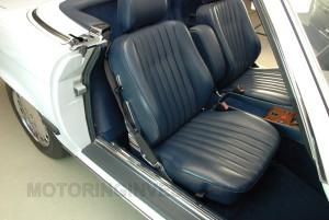 1989-mercedes-560sl-interior-12